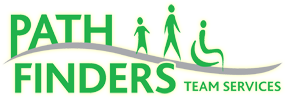 Path Finders Team Services